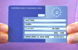 anglicka-karta-evropskeho-zdravotniho-pojisteni